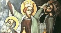 Tři králové
